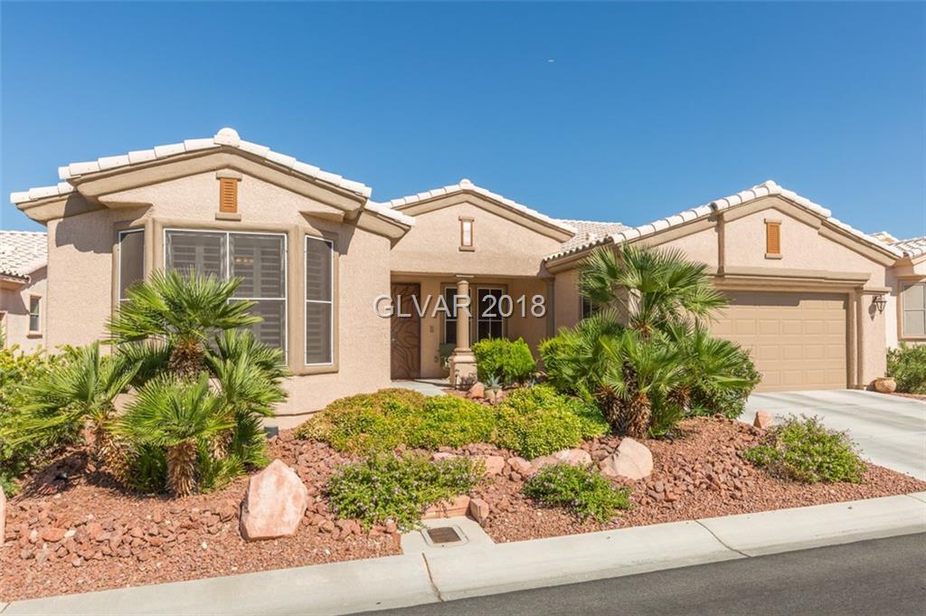 5050 VINCITOR Street, Las Vegas, NV 89135