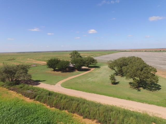 596 County Road 310, Rotan, TX 79546