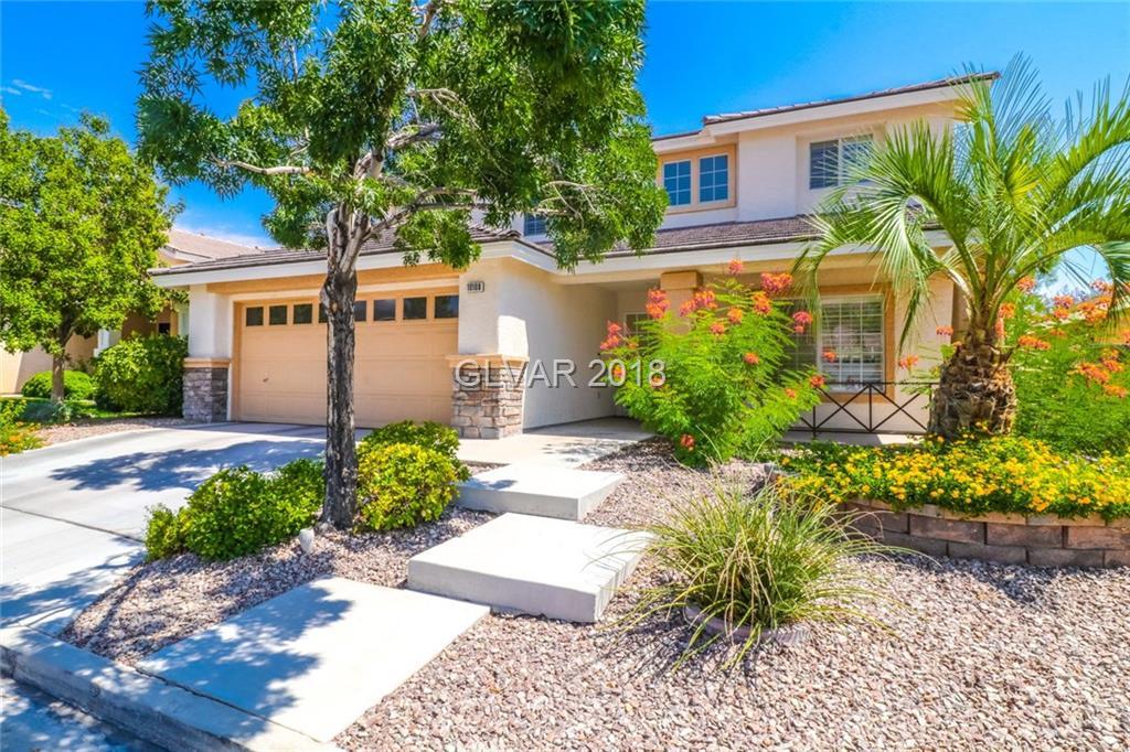 10108 DESERT WIND Drive, Las Vegas, NV 89144