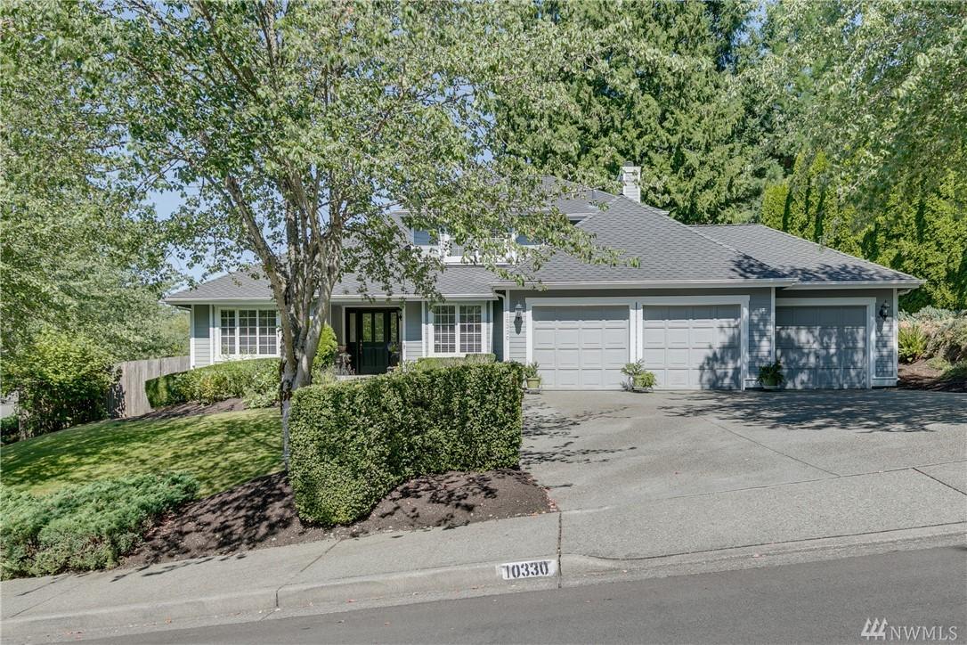 10330 NE 151st Place, Bothell, WA 98011