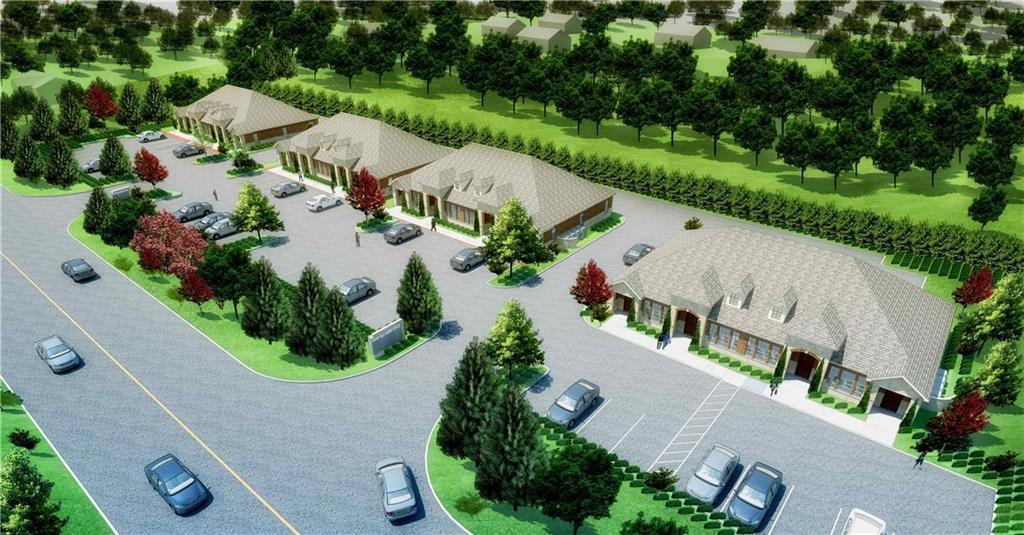 1802 Mansfield Webb Road, Mansfield, TX 76063
