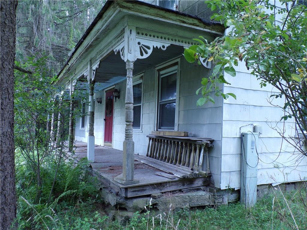 47 Hemmer Road, Jeffersonville, NY 12748