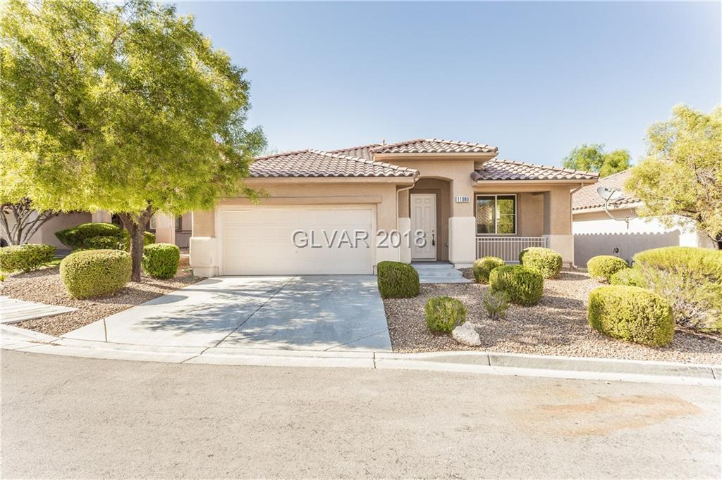 11080 NEWPORT RIDGE Court, Las Vegas, NV 89135