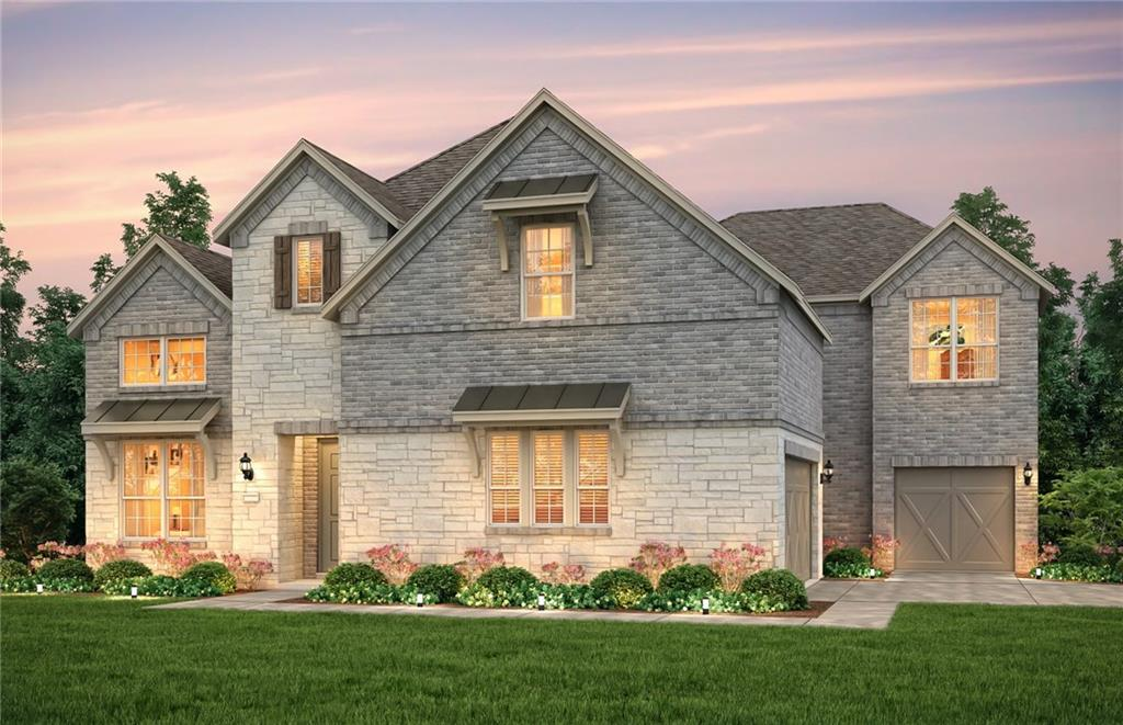 7901 Shadow Wood Drive, North Richland Hills, TX 76182