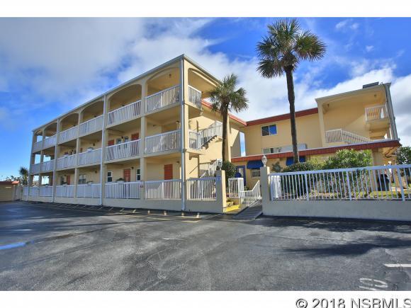111 Atlantic Ave A 103, New Smyrna Beach, FL 32169