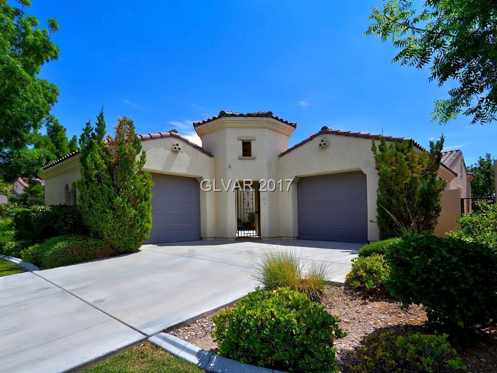 12014 WHITEHILLS Street, Las Vegas, NV 89141