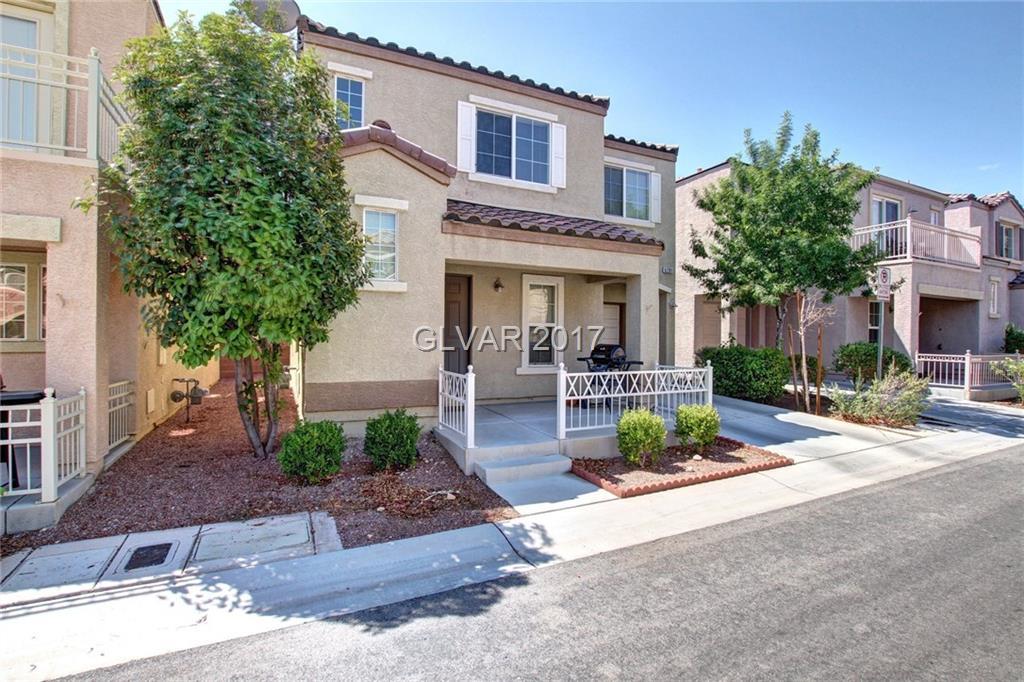 6281 OREAD Avenue, Las Vegas, NV 89139