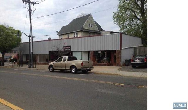 252-260 Main Street, Ridgefield Park, NJ 07660