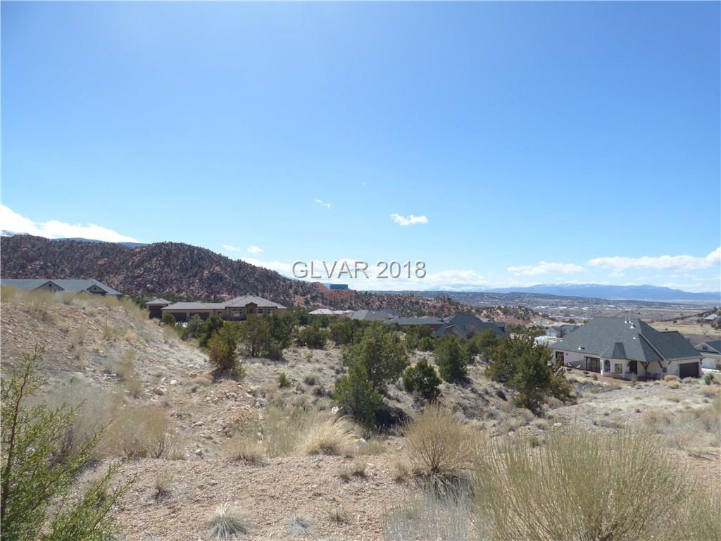 658 Canyon Ridge, Other, UT 84721