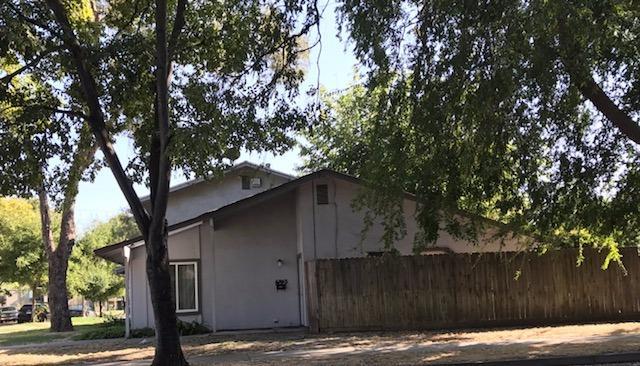 6853 ALLEGHENY CT., Stockton, CA 95219