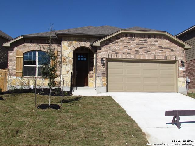 25710 Velvet Creek, San Antonio, TX 78255