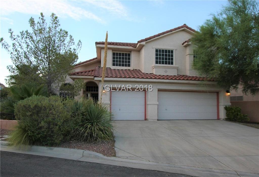 8336 SEDONA SUNRISE Drive, Las Vegas, NV 89128