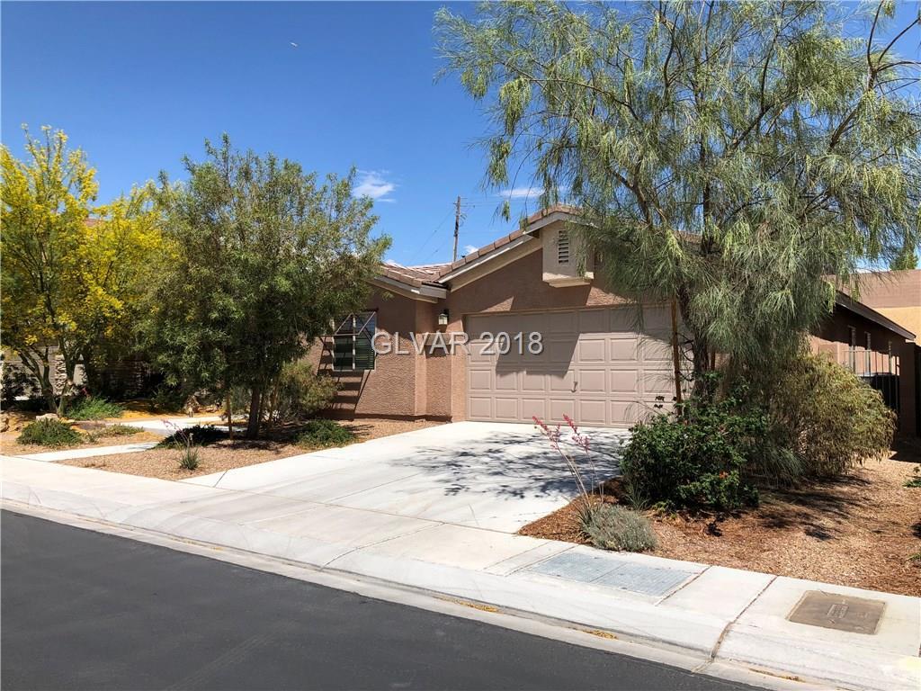 8254 MINOTS LEDGE LANE Avenue, Las Vegas, NV 89147
