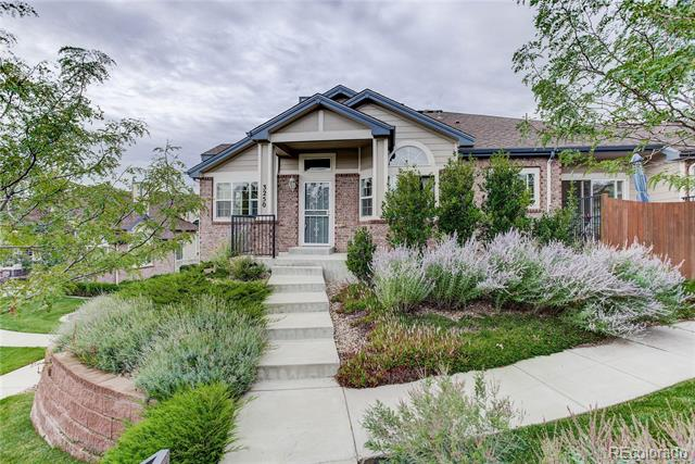 3250 S Uravan Court, Aurora, CO 80013
