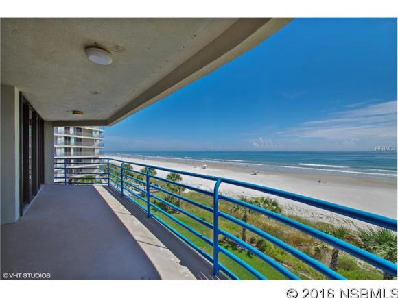 , New Smyrna Beach, FL 32169