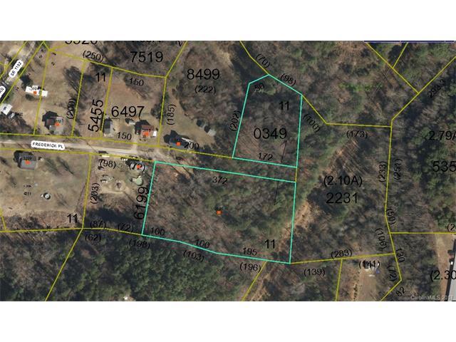 3155 Frederick Place, Granite Falls, NC 28630