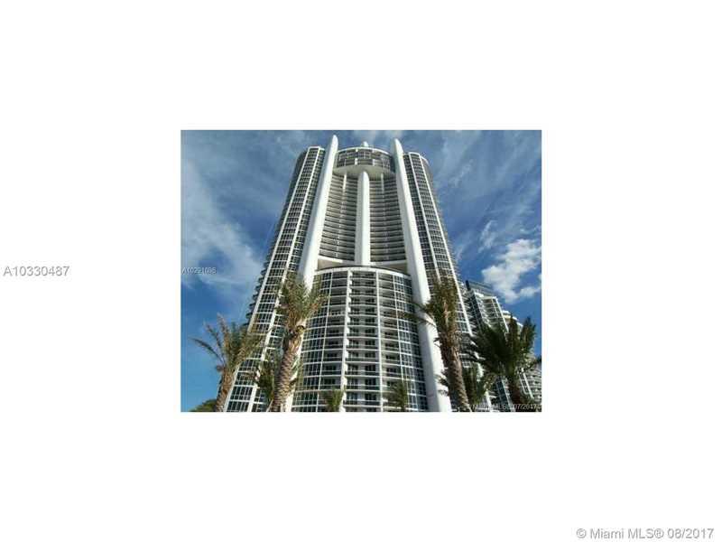 16001 Collins Ave 3502, Sunny Isles Beach, FL 33160