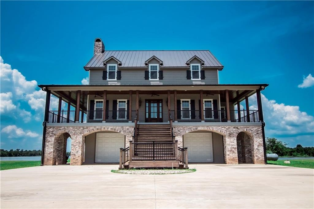 804 Red Bow DRIVE, NATCHITOCHES, LA 71457