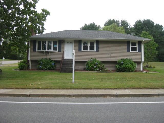 136 Pleasant View AV, Smithfield, RI 02917