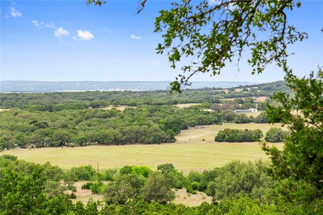 6/20/2018 Seller accepted an offer on 345 AC out of the 728.70 AC tract located on the North side of RR 1623. Contact listing agent for details. See pending MLS#3352024 Miles of Hill Country can be seen on this ranch with several significant and usable hilltops. The ranch is nicely treed with tons of mature Live Oaks. The ranch is split by RR 1623 and 303+/-acres to the south and 425+/- acres to the north of RR 1623. Approx. one mile of frontage on RR 1623 and approx .25 miles of frontage on Manius Rd.
