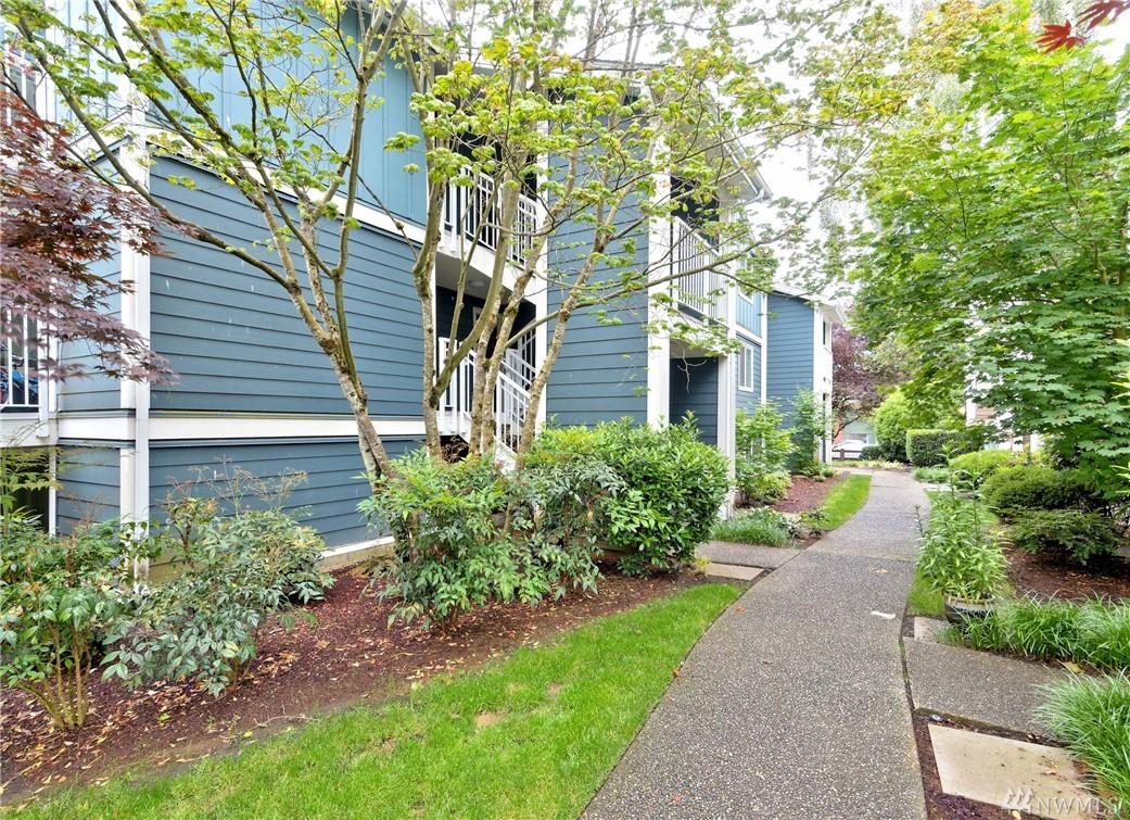 300 N 130th St 9301, Seattle, WA 98133