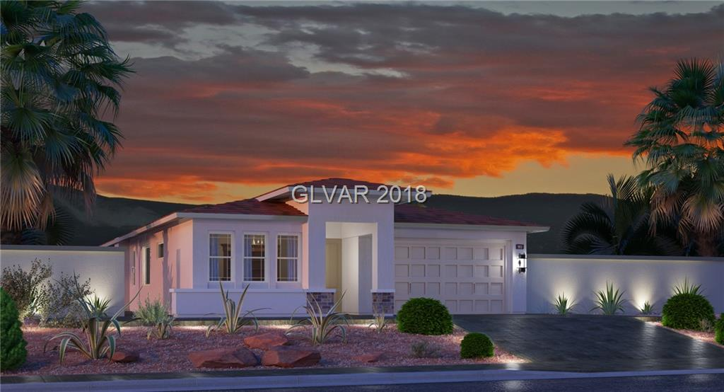 "New Lennar Home! This home includes Lennar's ""Everything's Included"" features such as Cotton White granite, Tahoe White Cabinets,  Kitchen Appliances. 2"" faux wood blinds, Upgraded flooring, Lennar Home Automation, USB Outlets at kitchen & master, and much more!"