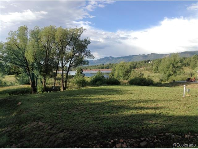 1811 Bel Lago View, Monument, CO 80132