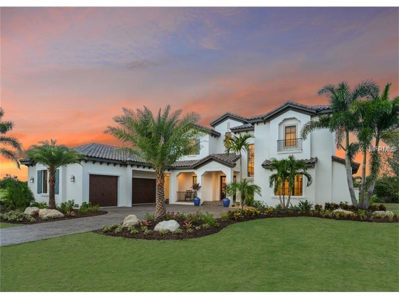 125 BIG PASS LANE, SARASOTA, FL 34242