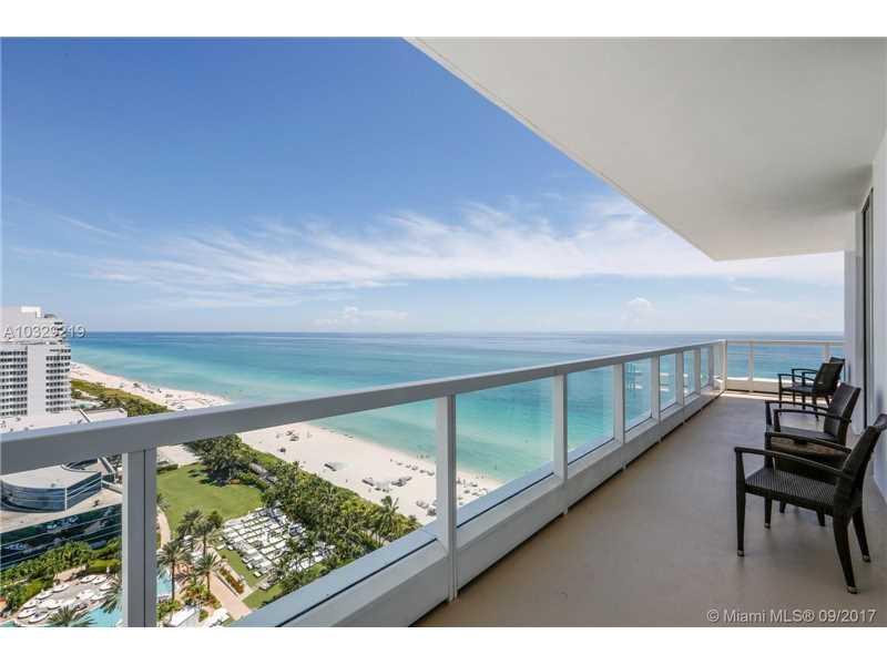 4391 Collins Ave 1910, Miami Beach, FL 33140