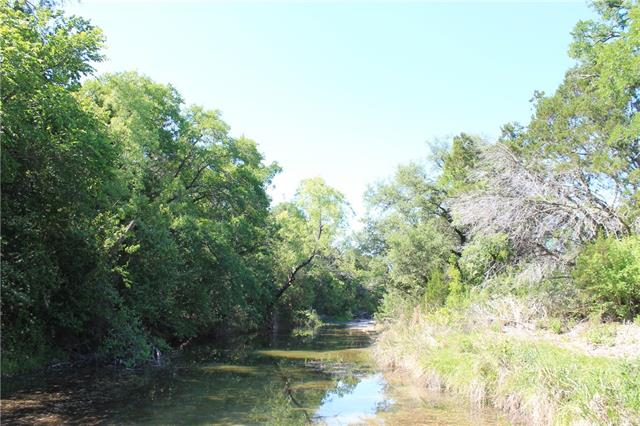Rare find just south of Bertram off RM 1174 near Burnet/Williamson County Line & short drive to SH 29, Liberty Hill, Leander & Hwy.183A. Property lies w/in the rapidly growing corridor from Austin to Leander, Liberty Hill & Bertram. Beautiful views & building sites overlooking the river valley. Approx. 2,500' of frontage on South San Gabriel River. 2 creeks feed into the river during wet periods. Owner is LREA. Buyer's agent must be identified on first contact & must accompany buyer on first showing