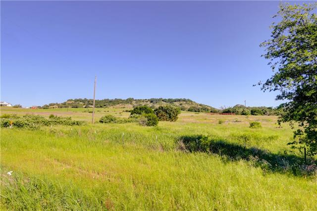 Own 14.5 acres and build your dream home. This property has ridge-line views, is cross-fenced for cattle or horses and a backdrop of Hog Mountain!  Watch the wildlife and enjoy the indescribable view of the stars from this quiet rural setting.