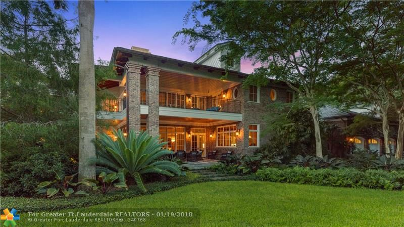 Ft Lauderdale Real Estate Mls Search 5 000 Homes Amp Condos
