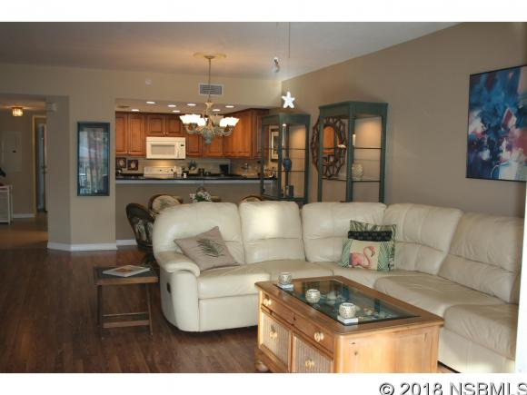 5300 Atlantic Ave 1503, New Smyrna Beach, FL 32169