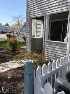 394 Nantucket Place, Newport News, VA 23606