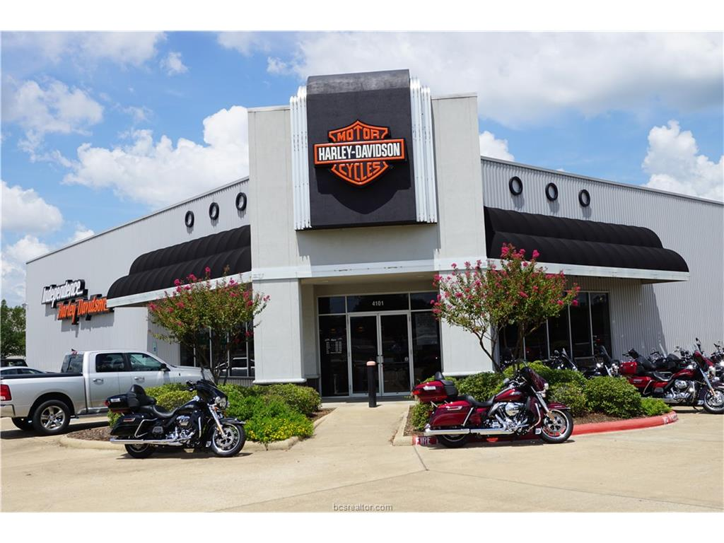 4101 State Highway 6, College Station, TX 77845