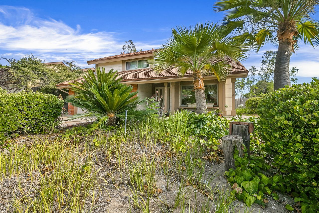 10003 Canyontop St, Spring Valley, CA 91977