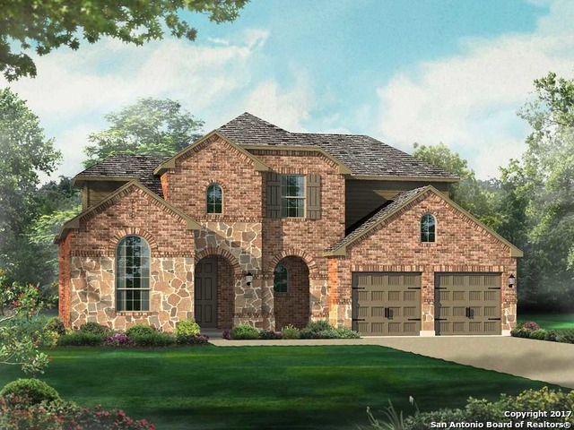 12011 Old Stillwater Ranch, San Antonio, TX 78254