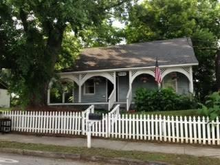 960 Wylie Street SE, Atlanta, GA 30316