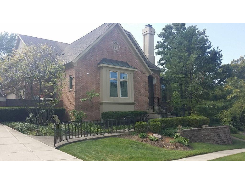 397 Millridge, Indianapolis, IN 46290