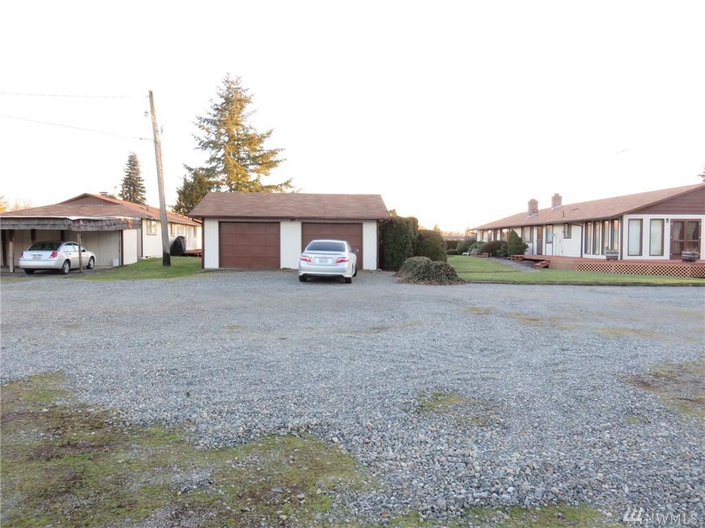 12410 36th Ave E, Tacoma, WA 98446