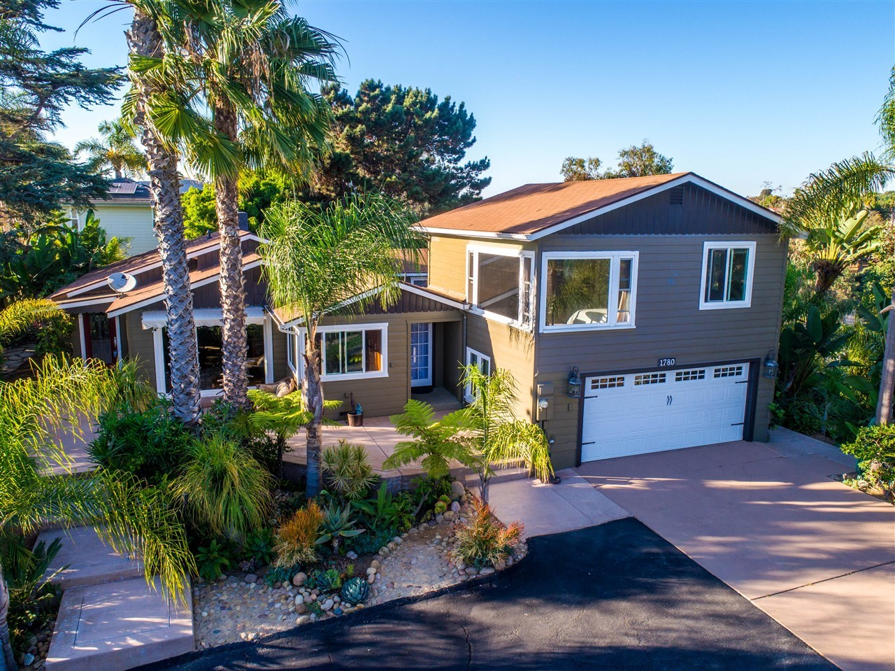 1780 Troy Lane, Oceanside, CA 92054