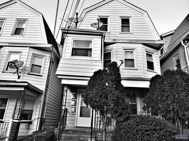 497 Tremont Avenue, Orange, NJ 07050