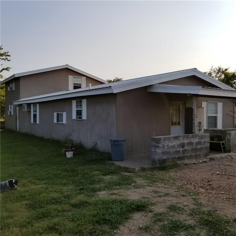 20112 Fullerton DR, Siloam Springs, AR 72761