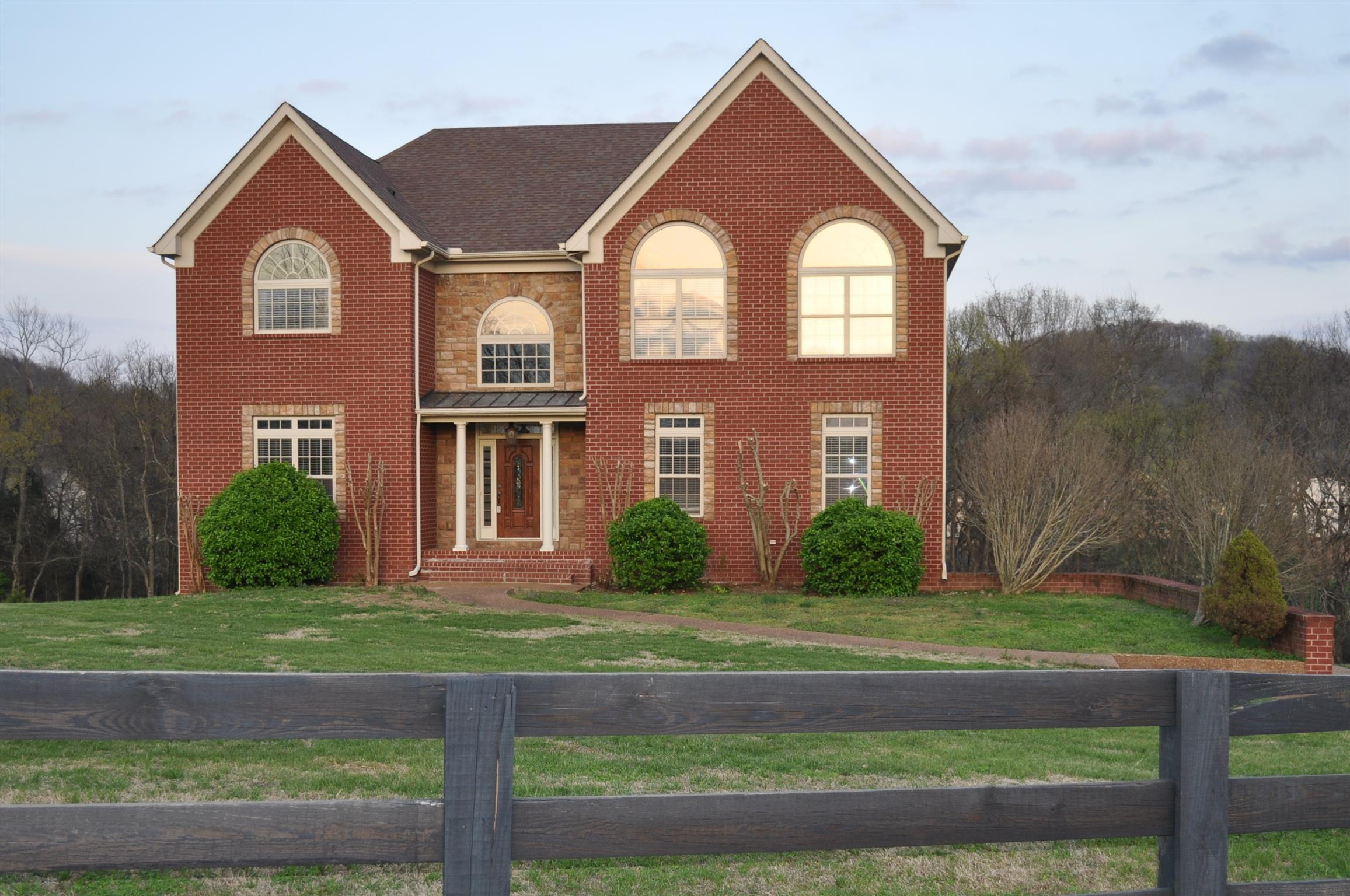 3100 Chase Point Drive, Franklin, TN 37067
