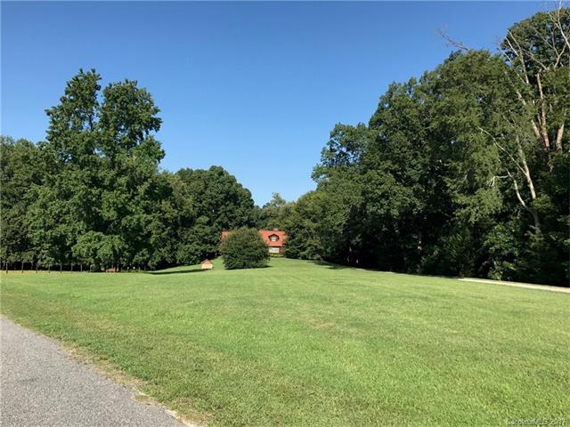 224 Blackwelder Farm Drive, Mooresville, NC 28115