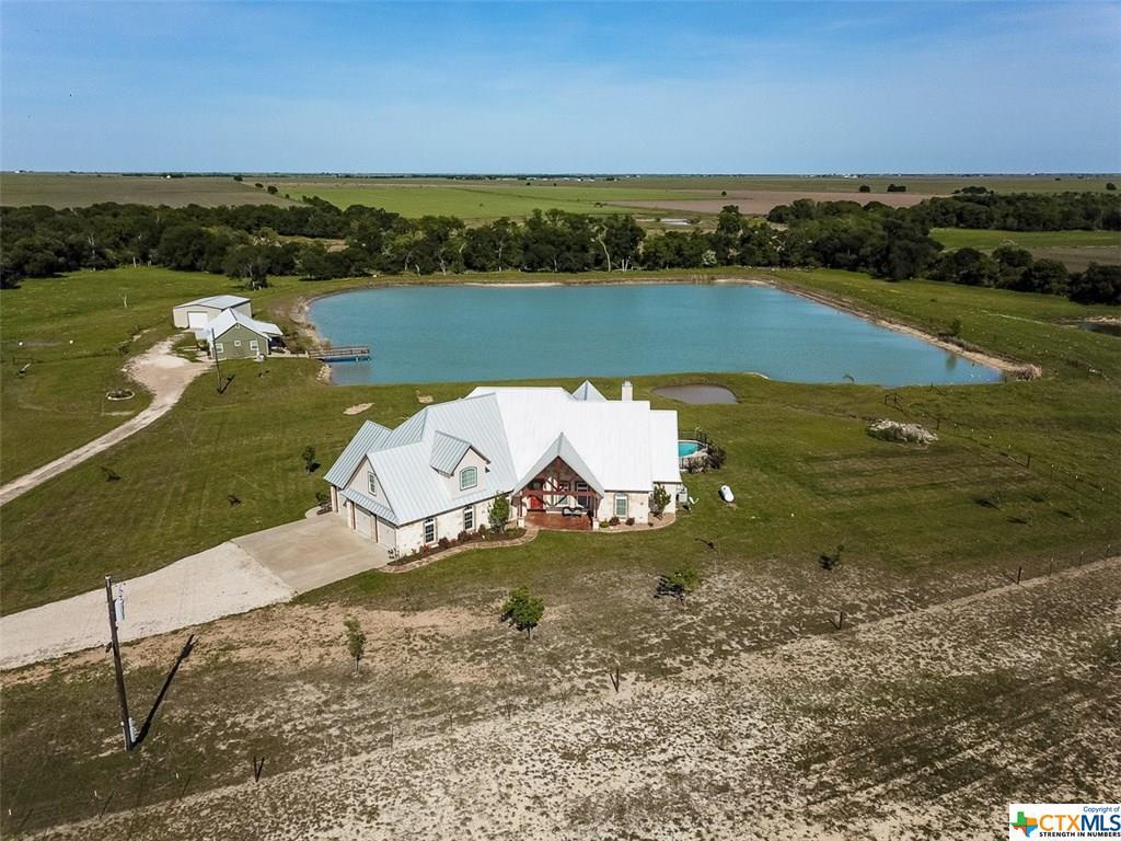 441 Lindo Vista Drive, Temple, TX 76501