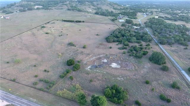 Own 14.5 acres of rustic Hill Country in the shadow of Hogg Mountain!  Large 10 acre fenced pasture with a smaller 2 acre cross-fenced area with corrals and high-quality fencing.  Bring your horses and build your dream home with easy access to Killeen Georgetown and Salado.  Horseback riding from your front yard, lakes and a river a few miles away and shopping in three directions.  About an hour to Austin!  Light restrictions in place to enhance property values.