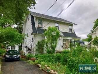 28 Boyden Avenue, Maplewood, NJ 07040