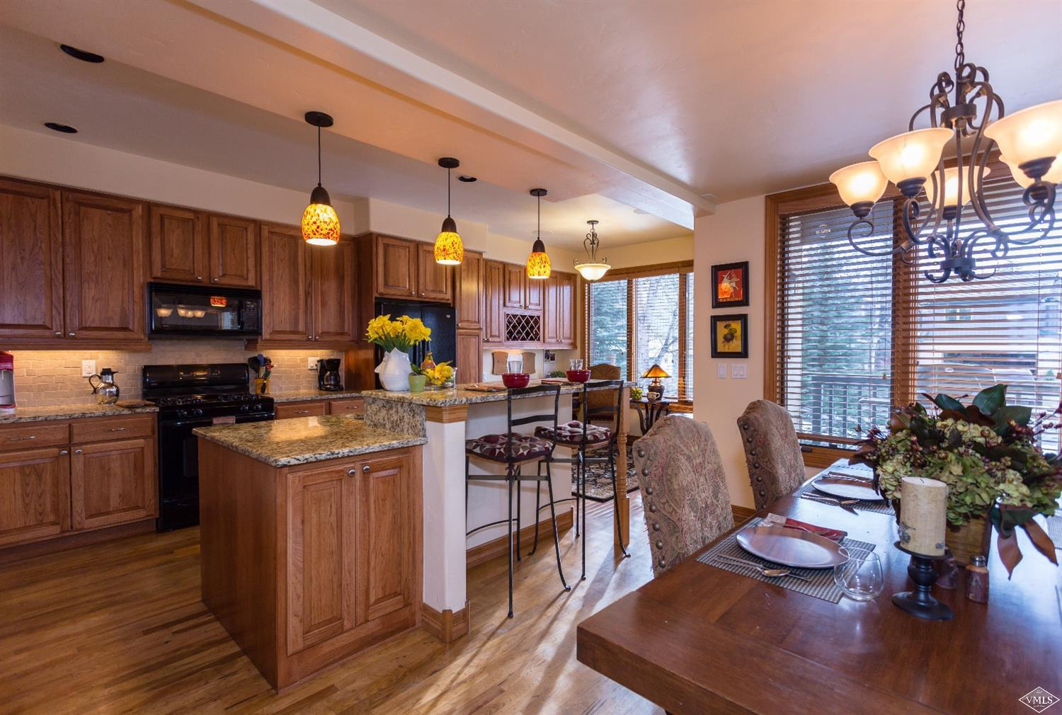 27 Millers Circle, Edwards, CO 81632