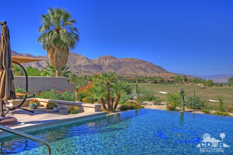 428 Morning Dove, Palm Desert, CA 92260